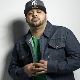 "Joell Ortiz Reacts To Tyler, The Creator's ""ShadyXV"" Critique"