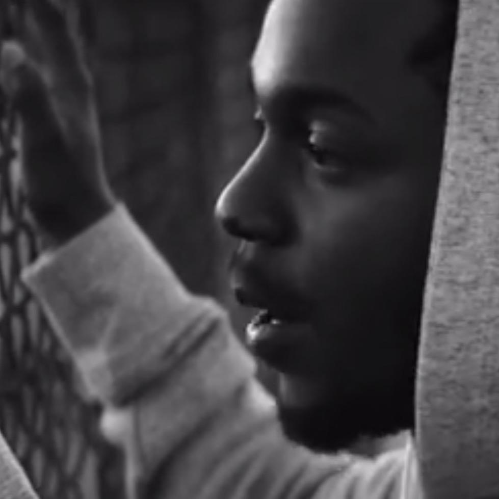 "Kendrick Lamar Raps About Tupac On Jonathan Emile's ""Heaven Help Dem"""