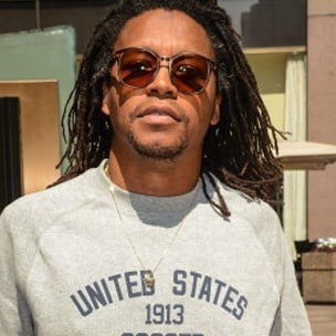 "Lupe Fiasco Explains Who ""Tetsuo & Youth"" Was Made For"