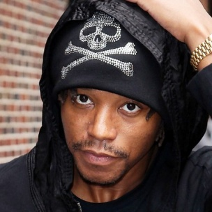 "Lupe Fiasco: ""I Don't Want To Be Relevant Today"""
