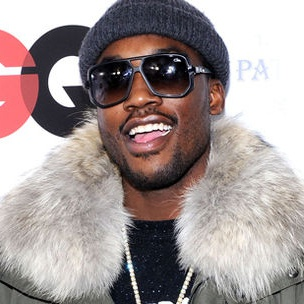 Meek Mill Released From Prison; Rick Ross Confirms MMG Rapper's Freedom