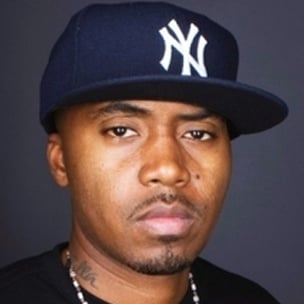 "Nas' ""The Real Hip Hop"" Documentary Discusses Hip-Hop's Impact Abroad"