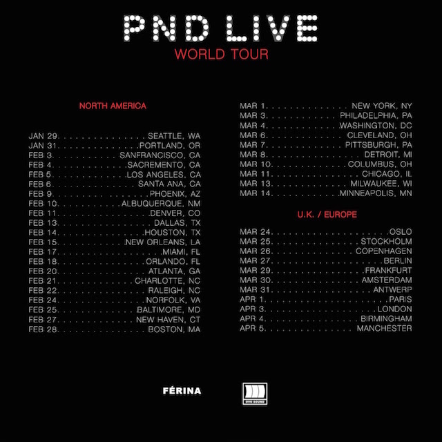 PARTYNEXTDOOR-PND-TOUR-DATES-640x640