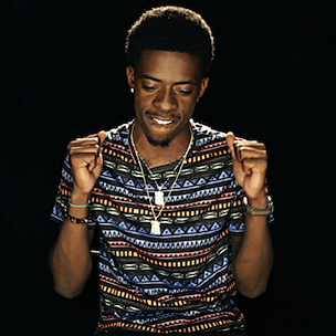 Rich Homie Quan Addresses Gay Rumors, Relationship With Young Thug