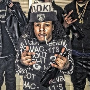 "Rowdy Rebel On Epic Records: ""They Don't Really Owe Us Nothing"""