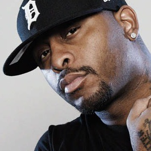 "Royce Da 5' 9 Talks ""PRhyme 2"""