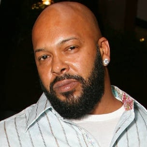 """Help Bail Out Suge Knight Fund"" Campaign Removed From GoFundMe"