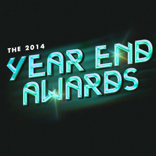 The 2014 HipHopDX Year End Awards | HipHopDX