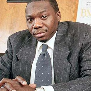 Jimmy Henchman Found Guilty Of Murder-For-Hire