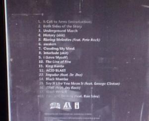 kendrick-lamar-tracklist