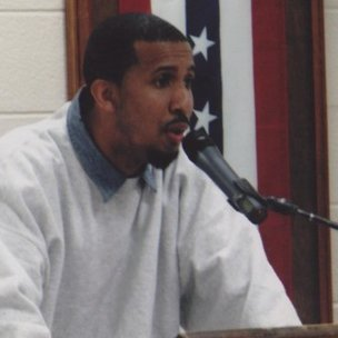No Limit Rapper Mac Maintains Innocence In Manslaughter Conviction 14 Years Later