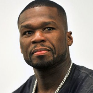 50 Cent Criticizes Adrian Broner's Jay Z & Roc Nation Diss