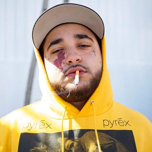 A$AP Mob To Release Tribute T-Shirt For A$AP Yams