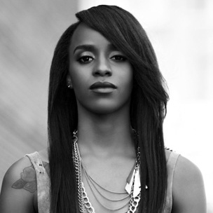 "Angel Haze Calls Appropriation Of Black Culture ""A Punch To The Gut"""