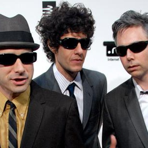 Beastie Boys Requesting An Added $2.4 Million In Monster Energy Lawsuit