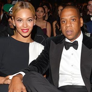 """Republican Mike Huckabee Calls Beyonce's Music """"Toxic Mental Poison"""""""