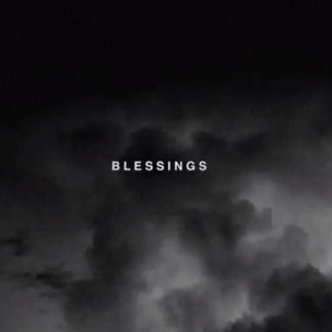 Big-Sean-f.-Drake-Blessings-e1436397075364.jpg