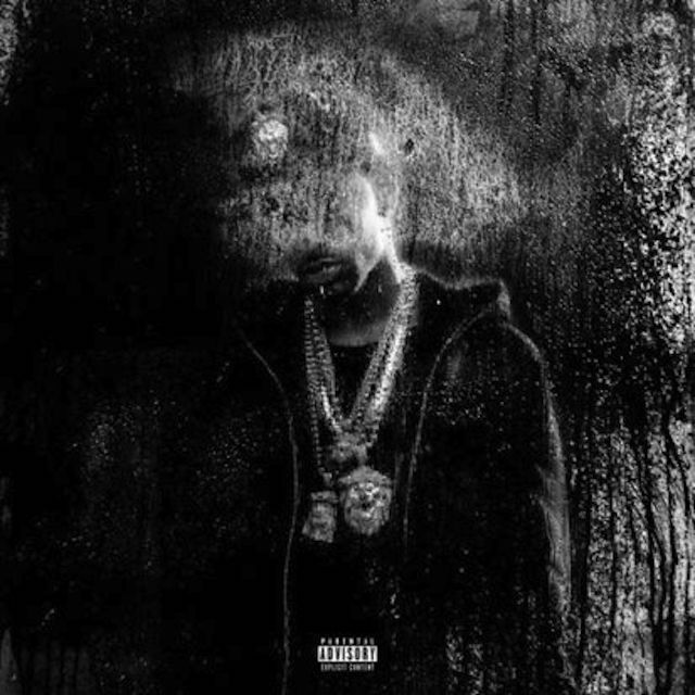 "Big Sean ""Dark Sky Paradise"" Release Date, Cover Art, Tracklist & Album Stream"