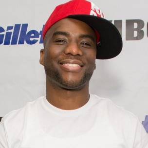 "Cash Money ""Dead"" Without Lil Wayne, Says Charlamagne Tha God"