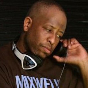 "DJ Premier To Release Debut Album, ""Last Session @320"" This Year"
