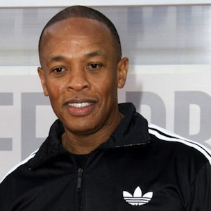 Dr. Dre Sells Los Angeles Home For $32.5 million