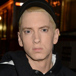 "Eminem Explains Difference Creating ""Lose Yourself"" & ""Phenomenal"""