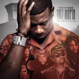 Gucci-Mane-1017-Mafia-Album