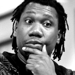 Teachings Of KRS-One, Rage Against The Machine Denounced By Arizona Official