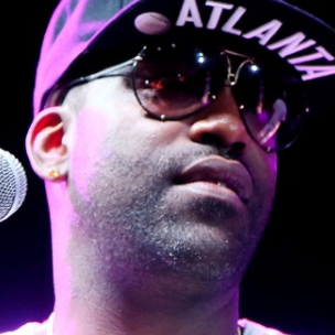 Jagged Edge Singer Kyle Norman Charged With Aggravated Assault