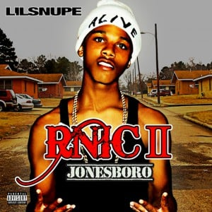 Lil-Snupe-R.N.I.C.-2-JONESBORO-640