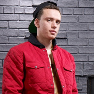 Logic Calls Stigma Regarding Remaking Rap Songs Primitive & Stupid