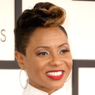 MC Lyte Explains How To Join The Recording Academy & Vote In The GRAMMY Awards