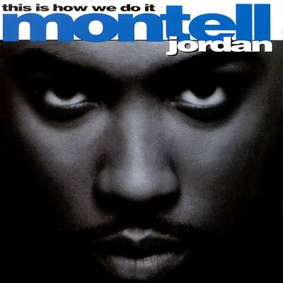 "Montell Jordan Reflects On 20 Years Of ""This Is How We Do It"""