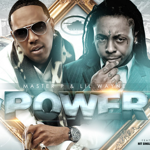 """Master P Discusses """"Historical"""" Lil Wayne Feature"""