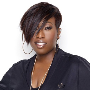 5 Reasons Why Missy Elliott's Super Bowl Appearance Was A Great Moment For HipHop