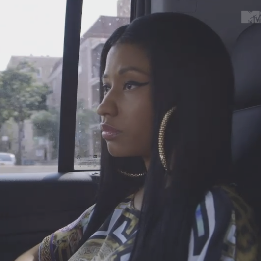 Nicki-Minaj-%E2%80%93-My-Time-AGAIN-Trai