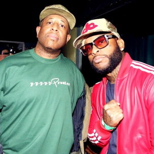 """Royce Da 5'9 Says Cassidy & Dizaster Battle Was """"Great"""" For The Culture"""