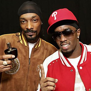 "Puff Daddy & Snoop Dogg To Perform At Hot 97's ""The Tip-Off"" During NBA All-Star Weekend"