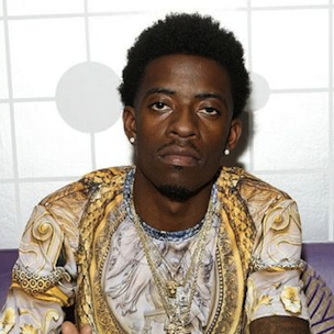 Rich Homie Quan Says He Spoke With Birdman About Lil Wayne & YMCMB