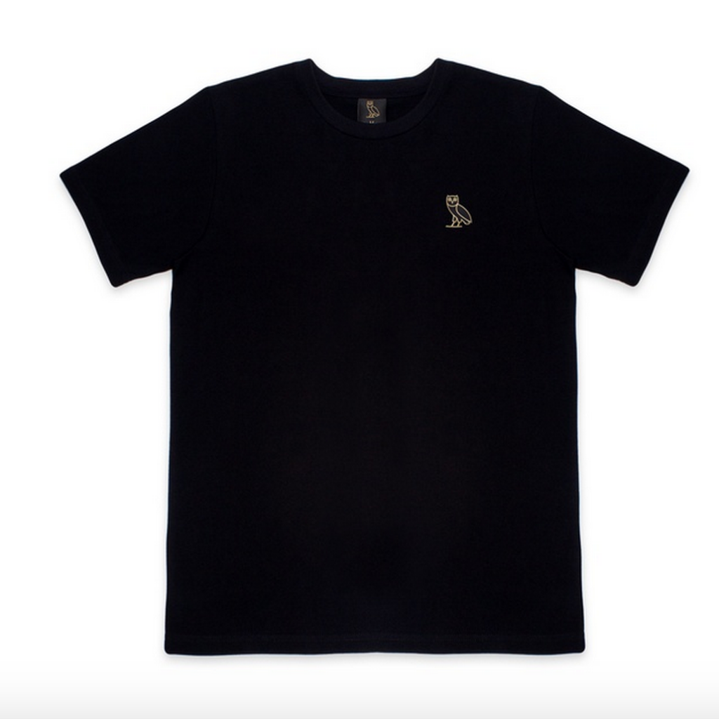 Drake Drops New OVO Merchandise