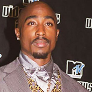 "Tupac Recalls Being ""In The Midst Of War"" During Interview Weeks Before His Death"