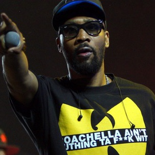 """Wu-Tang Clan's """"Once Upon A Time In Shaolin"""" To Be Sold Through Paddle8"""