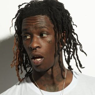Young Thug Responds To Lil Wayne Diss