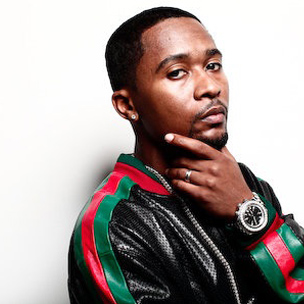 Zaytoven Balances His Christian Faith With Making Trap Music For Migos & Gucci Mane