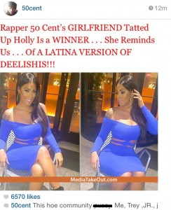 ifwt_tatted_up_50_cent