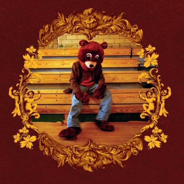 kanye-west-college-dropout640x640