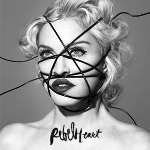 "Nas, Nicki Minaj & Chance The Rapper To Appear On Madonna's ""Rebel Heart"" Album"