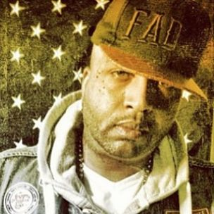 """Vinny Idol Details The Making Of Dipset's """"Have My Money"""""""