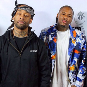 YG & Ty Dolla $ign Being Investigated After Alleged Assault In Australia