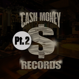 Cashin' Out Pt. 2: A Brief History Of Complaints By Cash Money's 7 Most Disgruntled Artists